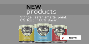 NewProductsMythic1