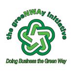Greenway NWA